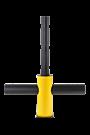 D-Flexx Echo - Middenpaal