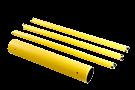 D-Flexx Echo - Standaard set buizen
