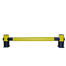D-Flexx Golf - Single Rail 2500