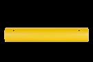 Traffic Barrier Charlie - Standaard Buis (930 mm)