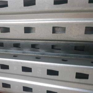 Tweedehands Dexion P90 frames