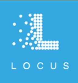 Locus Robotics krijgt kapitaalinjectie van $50 miljoen voor verdere groei