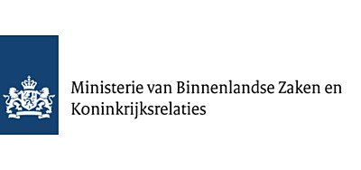 Palletstellingen en de Eurocodes: De moeder van alle normeringen