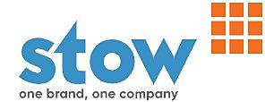 Stow vormt Robotics unit en neemt Raiser Robotics over