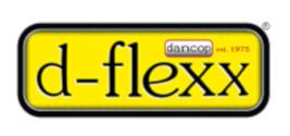D-Flexx Aanrijdbeveiliging