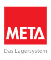 Meta Regalbau - Draagarmstellingen